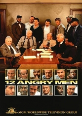 Doce Hombres Sin Piedad: Veredicto Final (1997)