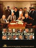 Doce Hombres Sin Piedad: Veredicto Final - 1997