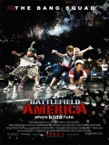 Battlefield America - 2012