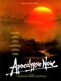 Apocalypse Now (Apocalipsis Ahora) - 1979