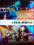 R.E.M. By MTV - 2014