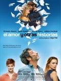 El Amor Y Otras Historias - 2014