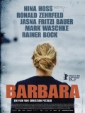 Barbara - 2012