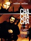 Cha Cha Cha - 2013