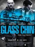 Glass Chin - 2014