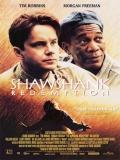 The Shawshank Redemption (Sueños De Libertad) - 1994