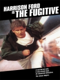 The Fugitive (El Fugitivo) - 1993