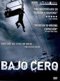 Frozen (Bajo Cero) - 2010