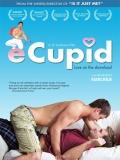 ECupid - 2011