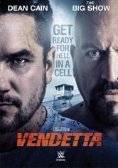 Vendetta 2015 (2015)