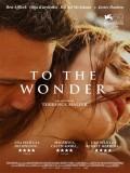 To The Wonder (Deberás Amar) - 2013
