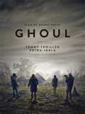 Ghoul - 2015