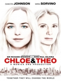 Chloe And Theo - 2015
