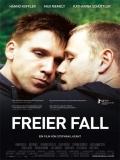 Freier Fall (Caída Libre) - 2013