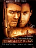Enemy At The Gates (Enemigo A Las Puertas) - 2001