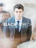 Black Mirror: Tu Historia Completa TV