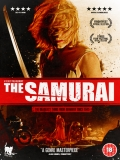 Der Samurai - 2014