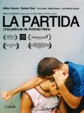 La Partida - 2013
