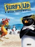 Surf's Up (Los Reyes De Las Olas) - 2007