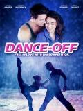 Dance-Off - 2014
