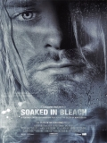 Soaked In Bleach - 2015
