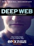 Deep Web - 2015