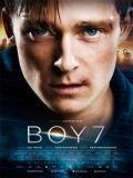 Boy 7 - 2015