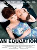 An Education (Enseñanza De Vida) - 2009