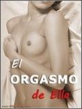 El Orgasmo De Ella - 2014