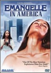 Emmanuelle En America (2014)