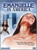 Emmanuelle En America - 2014