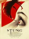 Stung - 2015