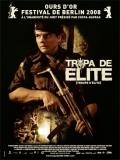 Tropa De Élite - 2007