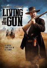 Living By The Gun (2014)
