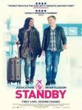 Standby - 2014