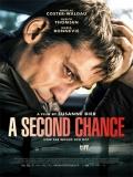 En Chance Til (Una Segunda Oportunidad) - 2014