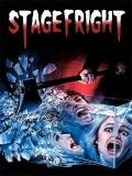 Stage Fright (Aquarius: Aullidos De Pánico) - 1987