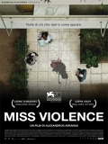Miss Violence - 2013