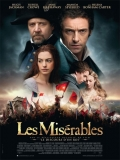 Les Misérables (Los Miserables) - 2012