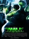 Hulk - 2003
