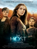 The Host (La Huésped) - 2013