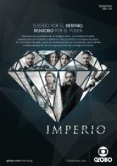 Imperio 100