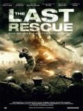 The Last Rescue - 2015