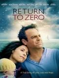 Return To Zero - 2014