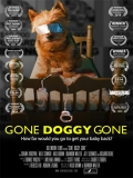 Gone Doggy Gone - 2014