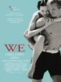 W.E - 2011