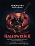Halloween 2: Sanguinario - 1981