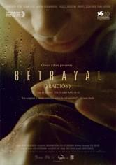 Traición (Betrayal) (2012)