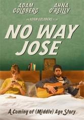 No Way Jose (2014)