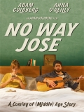 No Way Jose - 2014